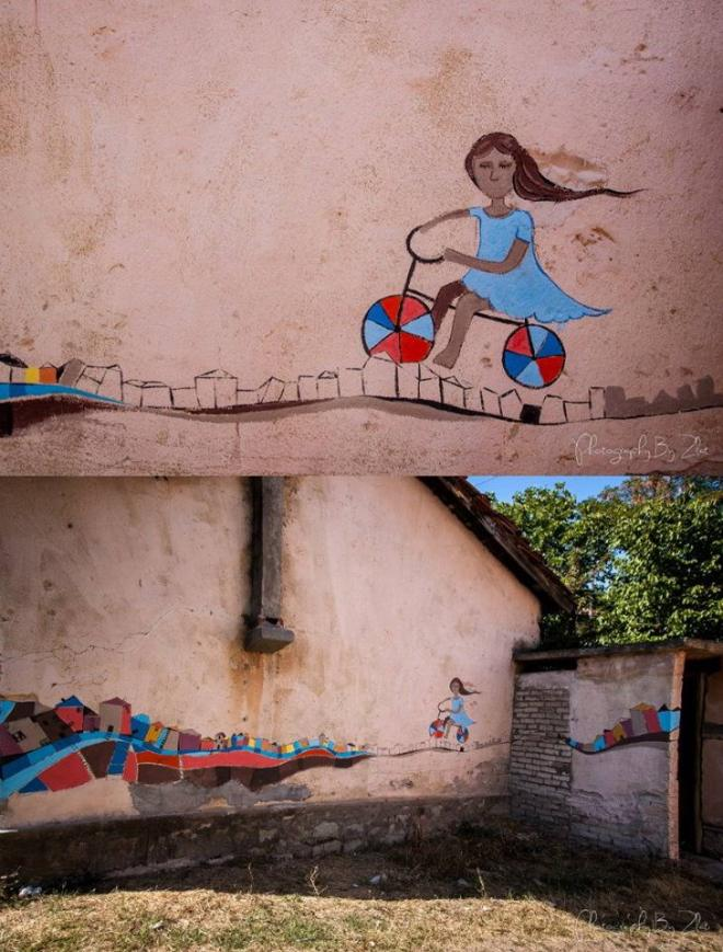 KRUG Street art_1