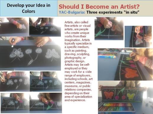 Should I Become an Artist_1