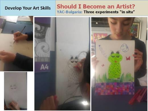 Should I Become an Artist_2