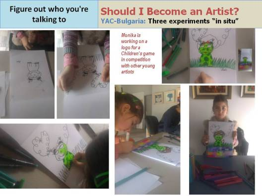 Should I Become an Artist_3