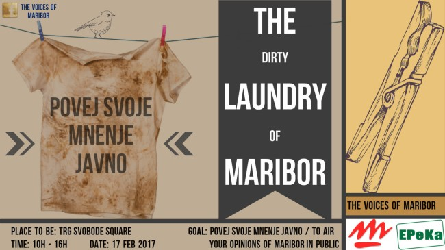 the-dirty-laundry-of-maribor-17-feb