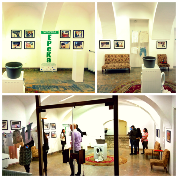 collage-exhibition (2).png